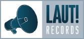 LAUT! Records